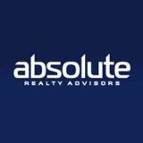 Absolute Realty Advisors
